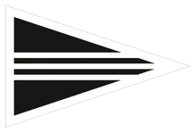 vlag-rouwstoet_small